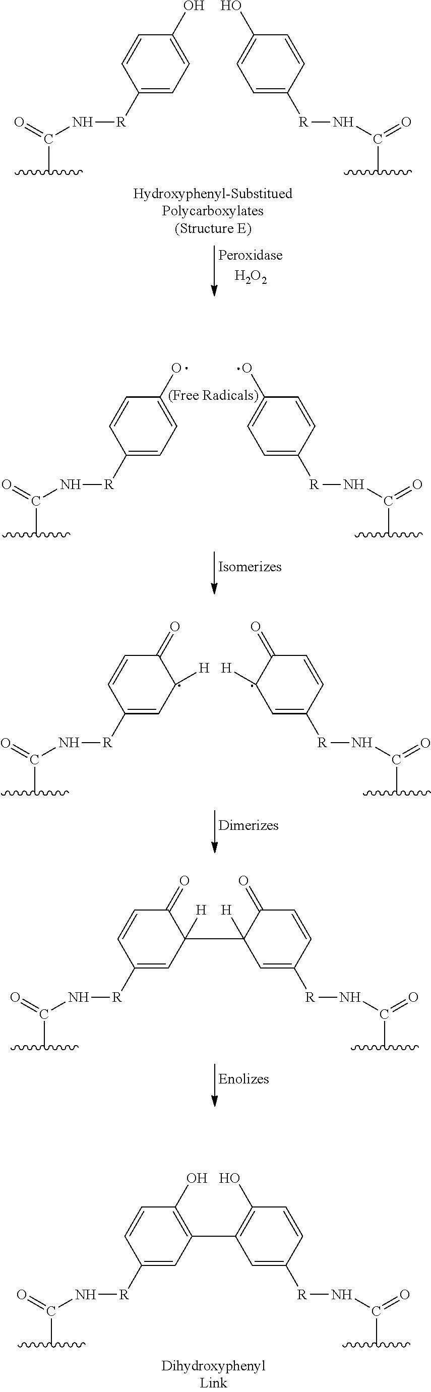 Figure US08138265-20120320-C00006