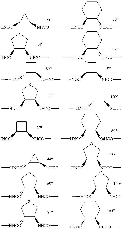 Figure US06420169-20020716-C00035
