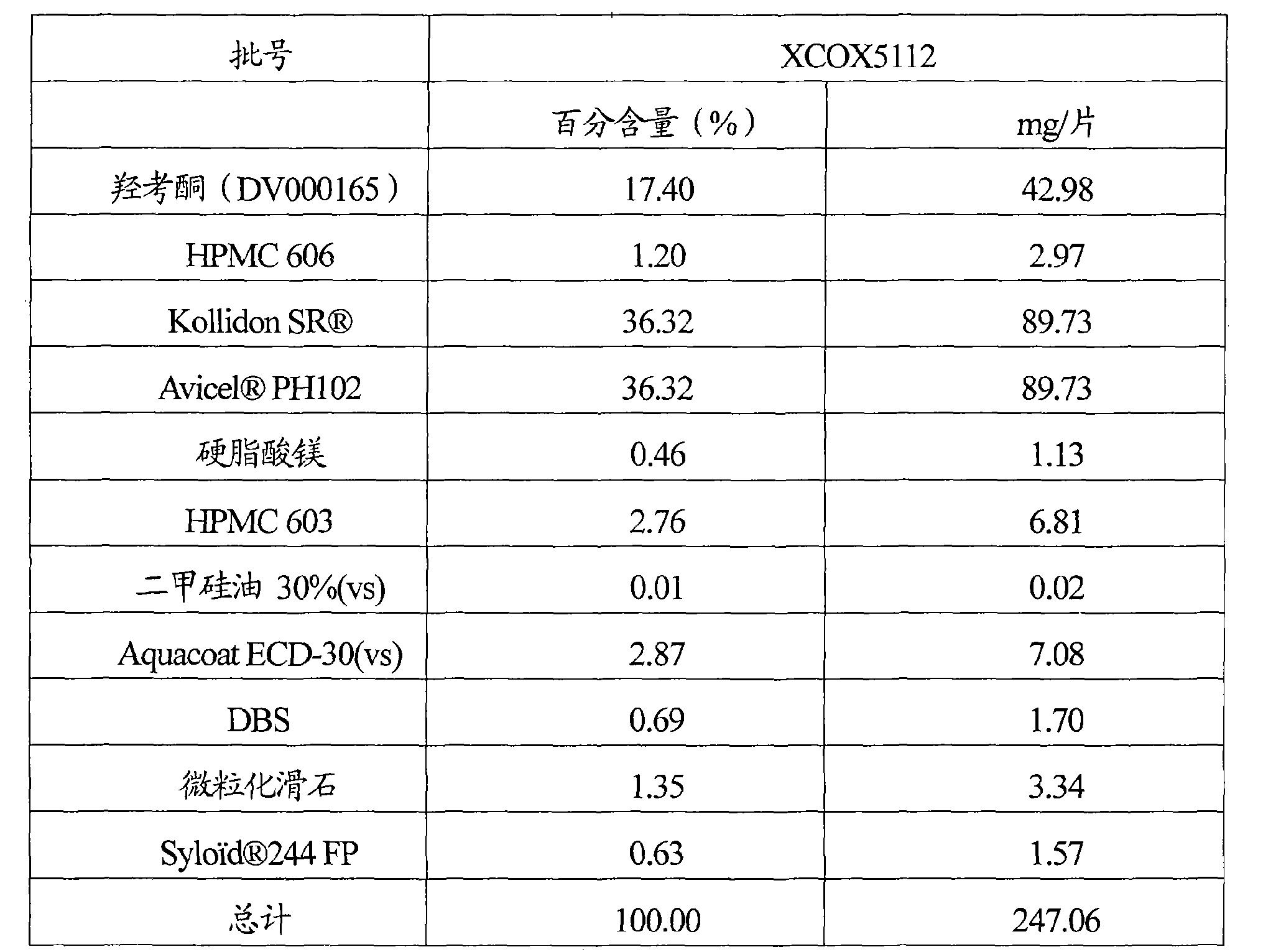Figure CN101394840BD00211