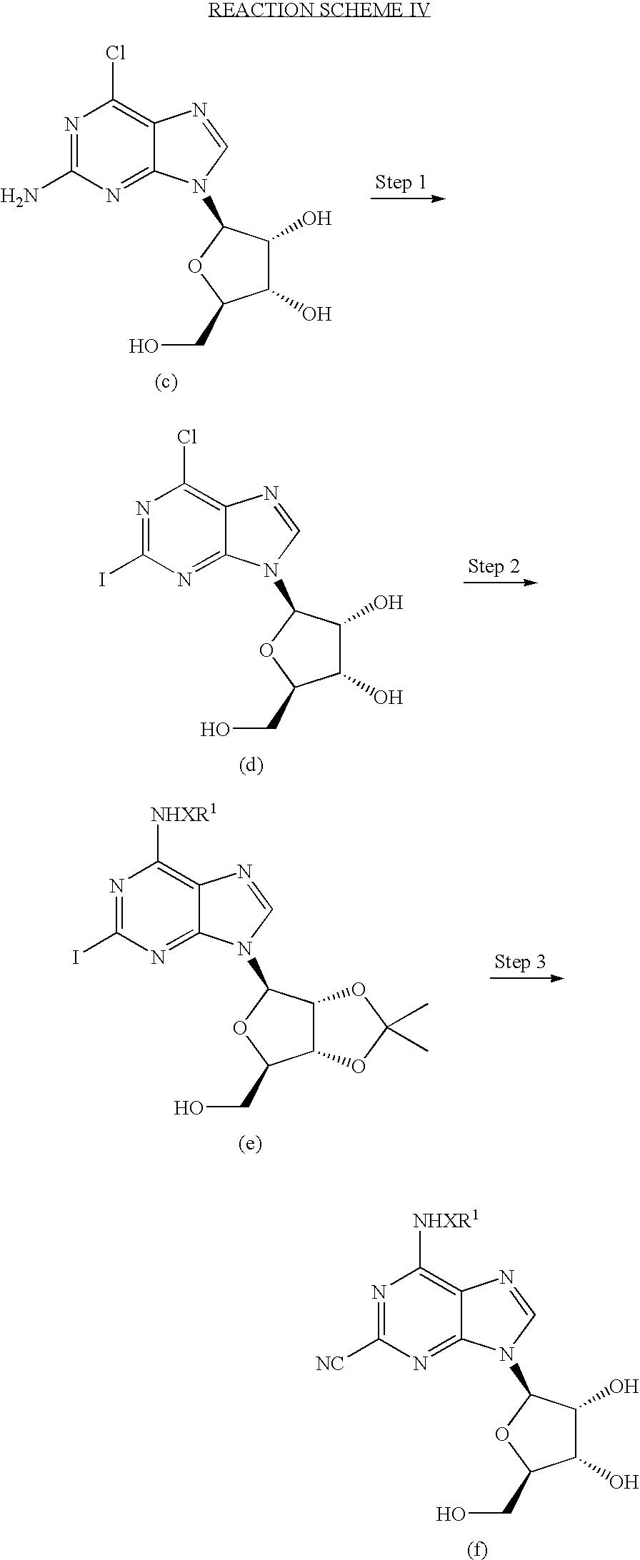 Figure US07696181-20100413-C00007
