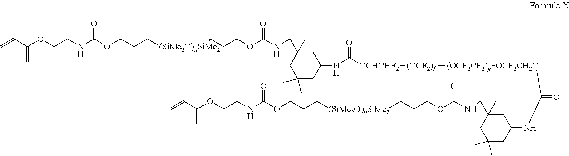 Figure US09625617-20170418-C00013