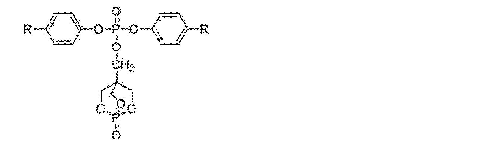 Figure CN103012848AC00021