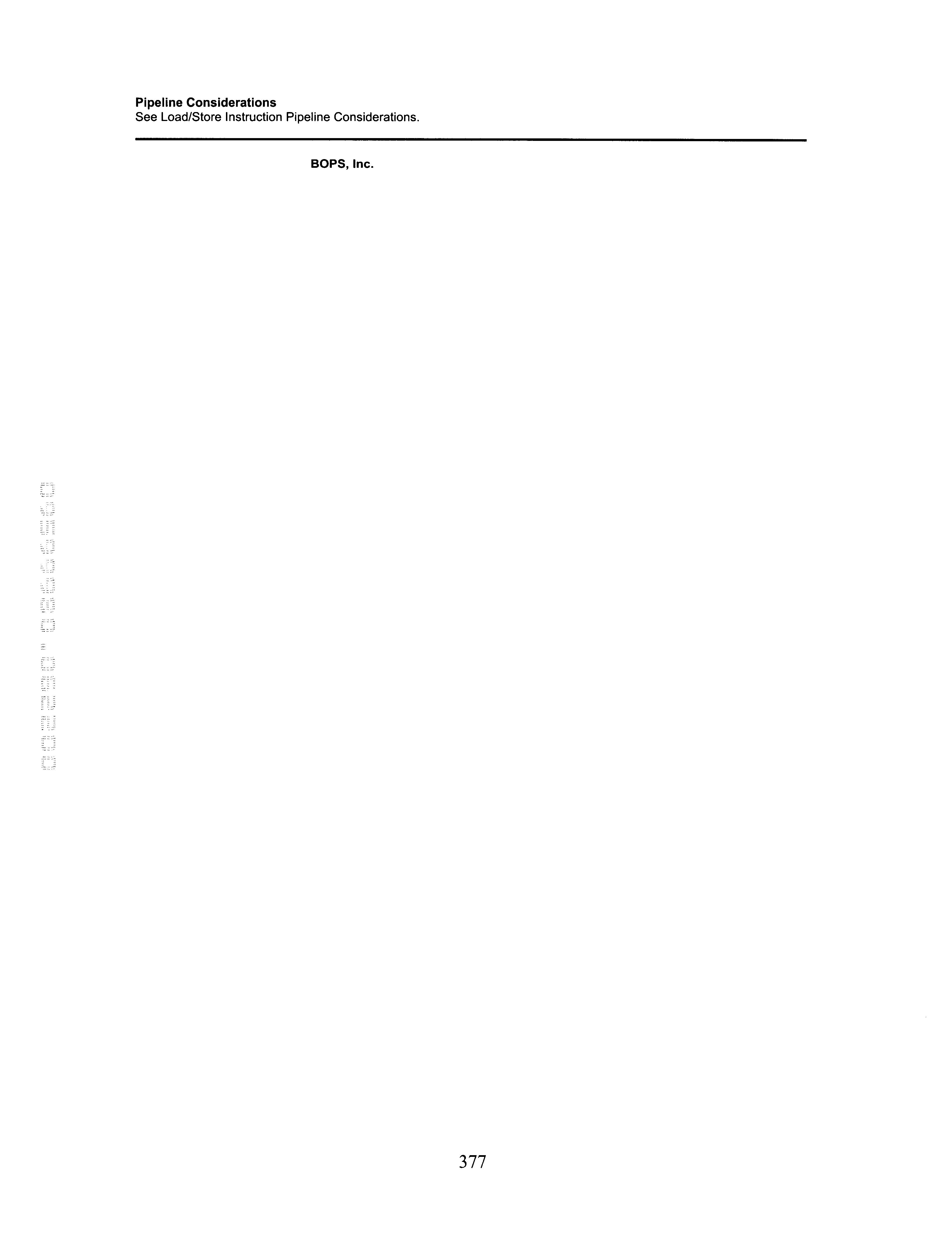 Figure US06748517-20040608-P00362