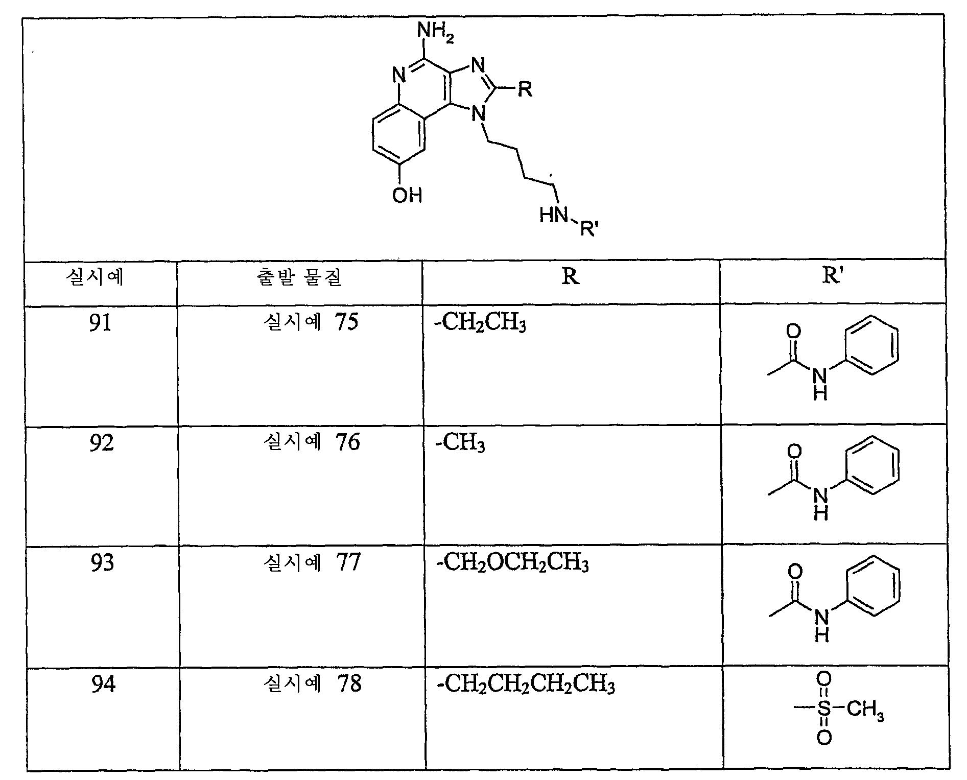 Figure 112006013759285-pct00250