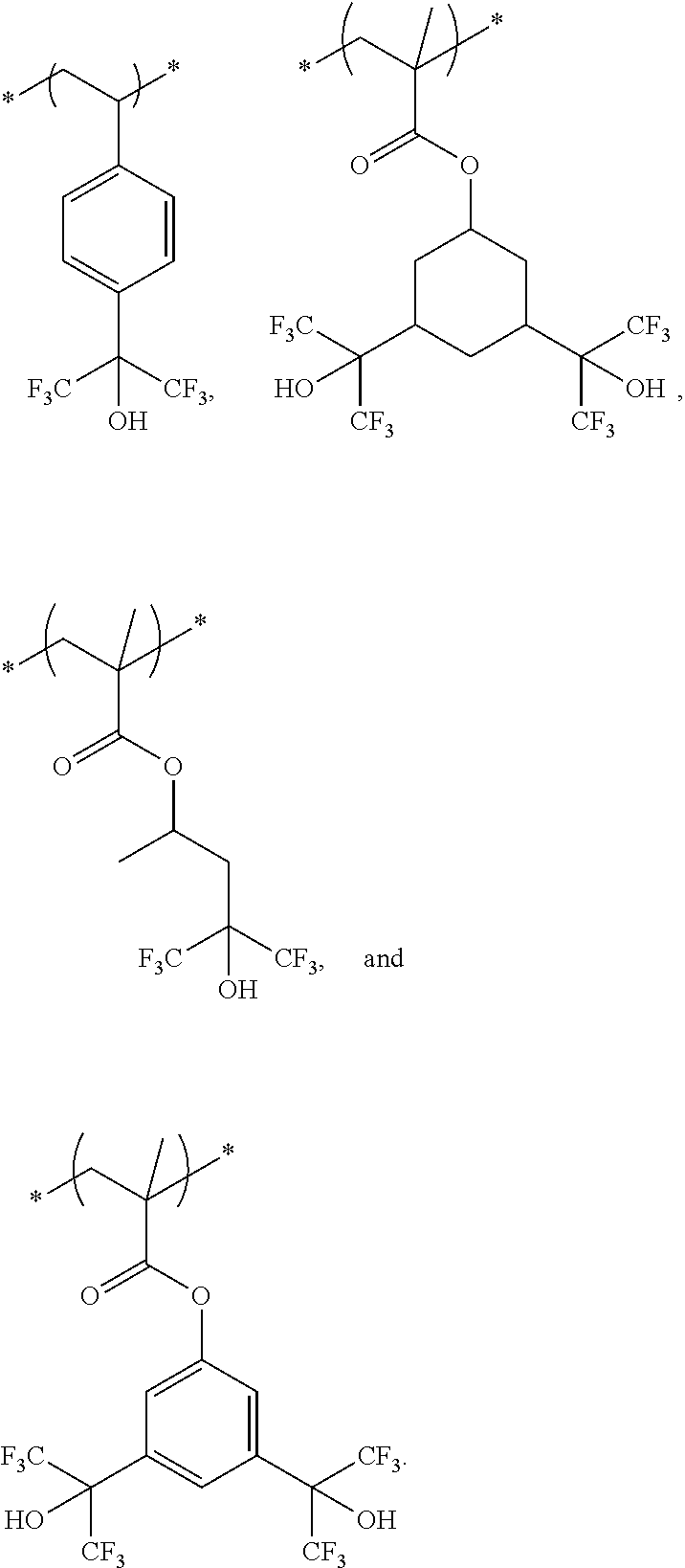 Figure US09574107-20170221-C00087
