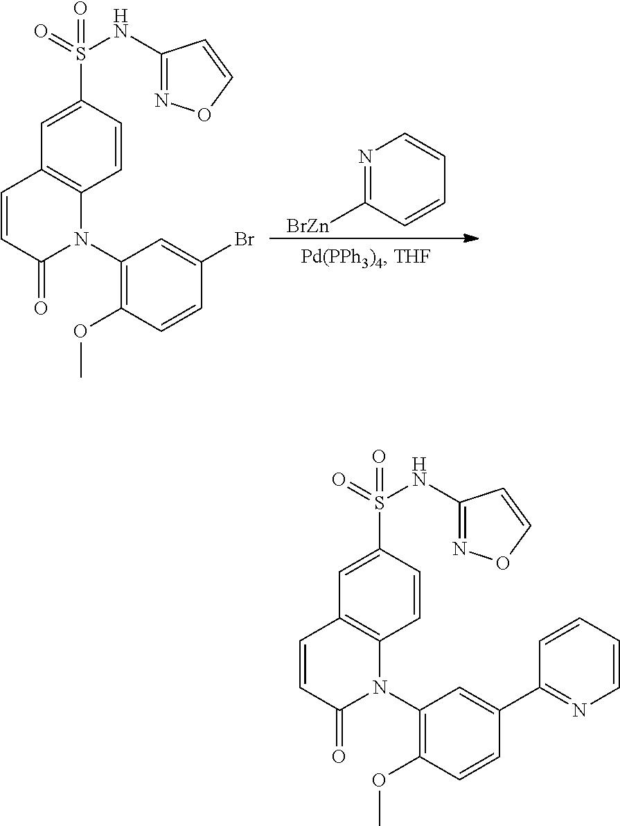 Figure US09212182-20151215-C00096