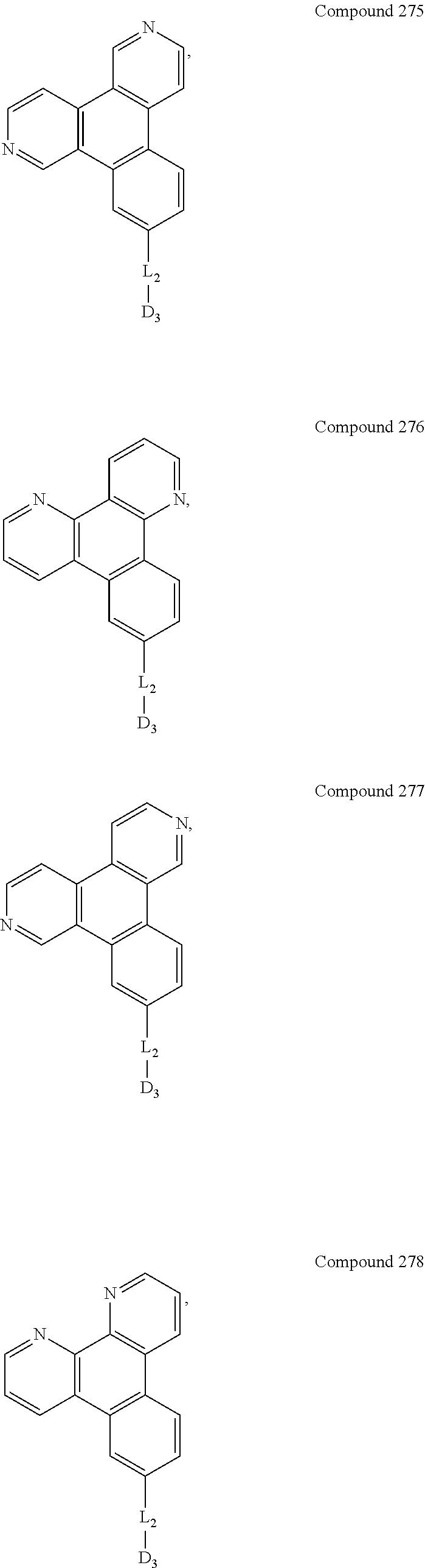 Figure US09537106-20170103-C00535