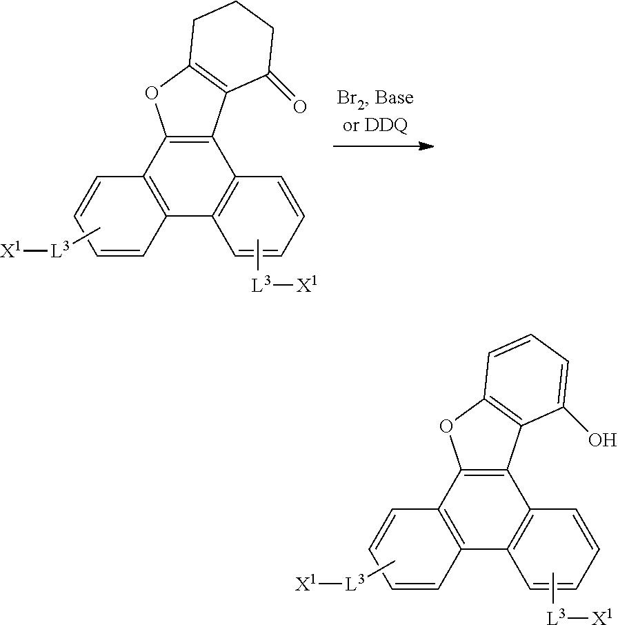 Figure US09079872-20150714-C00065