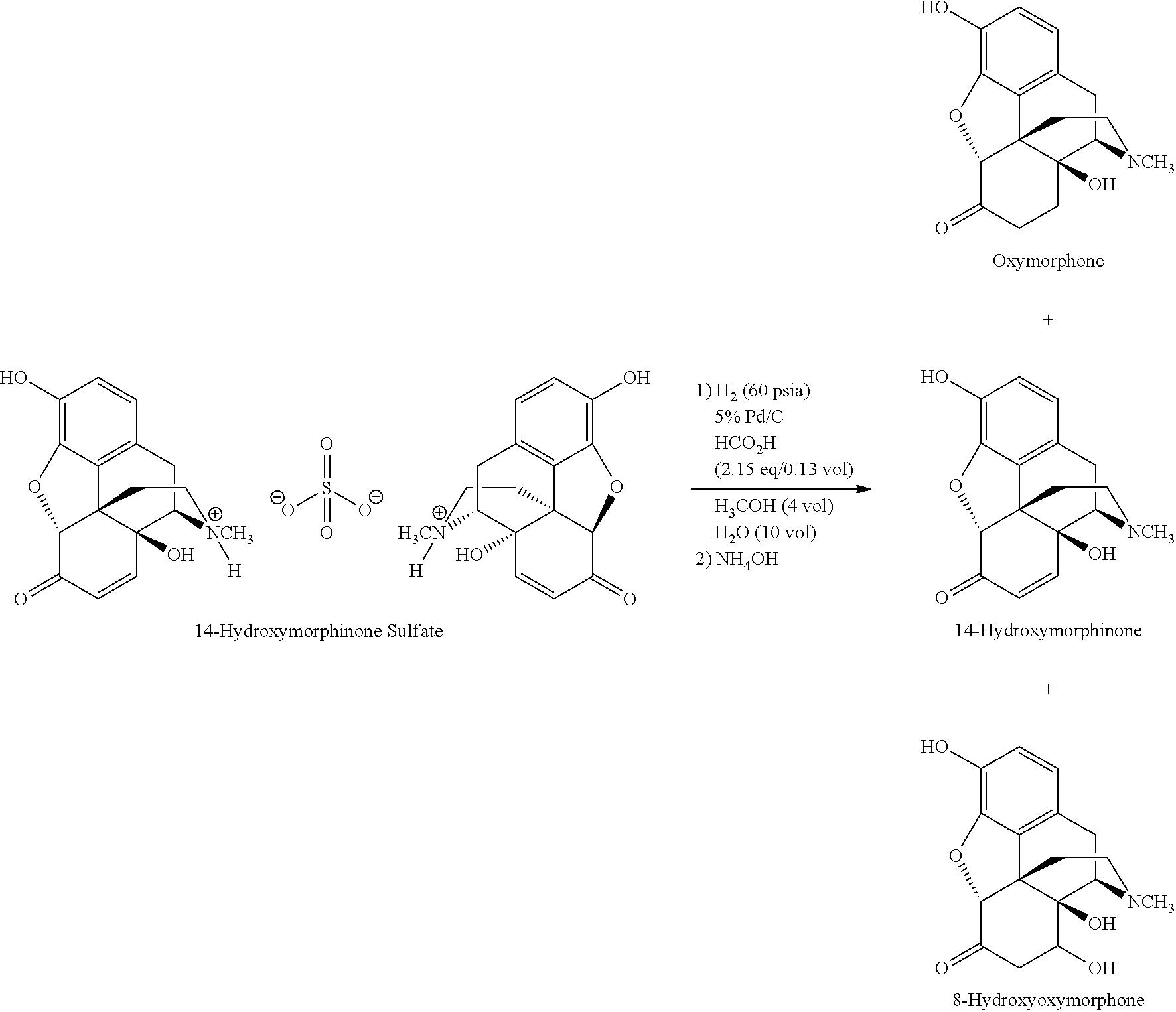 Figure US09938285-20180410-C00048