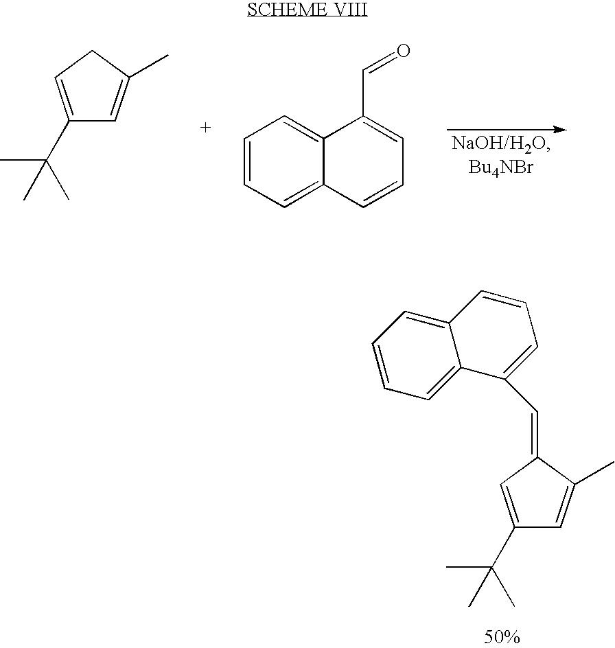 Figure US07514510-20090407-C00019