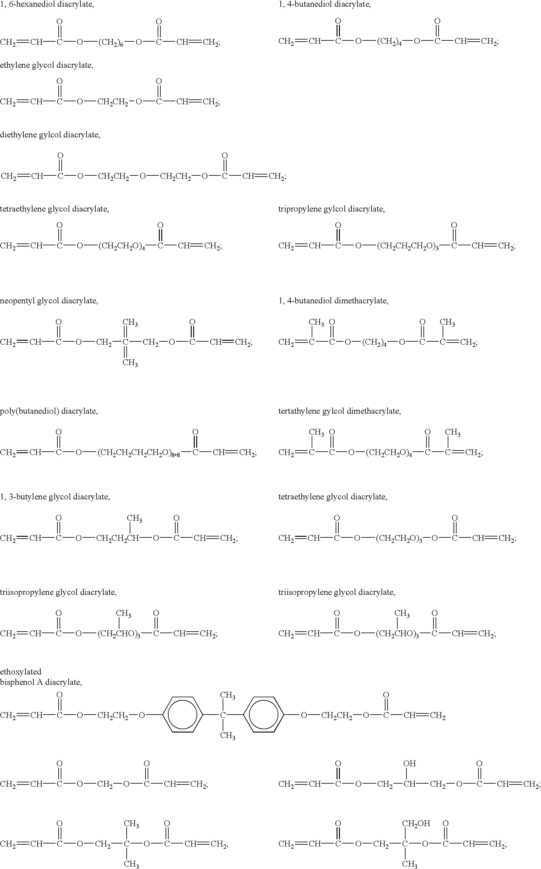 Figure US06470128-20021022-C00006