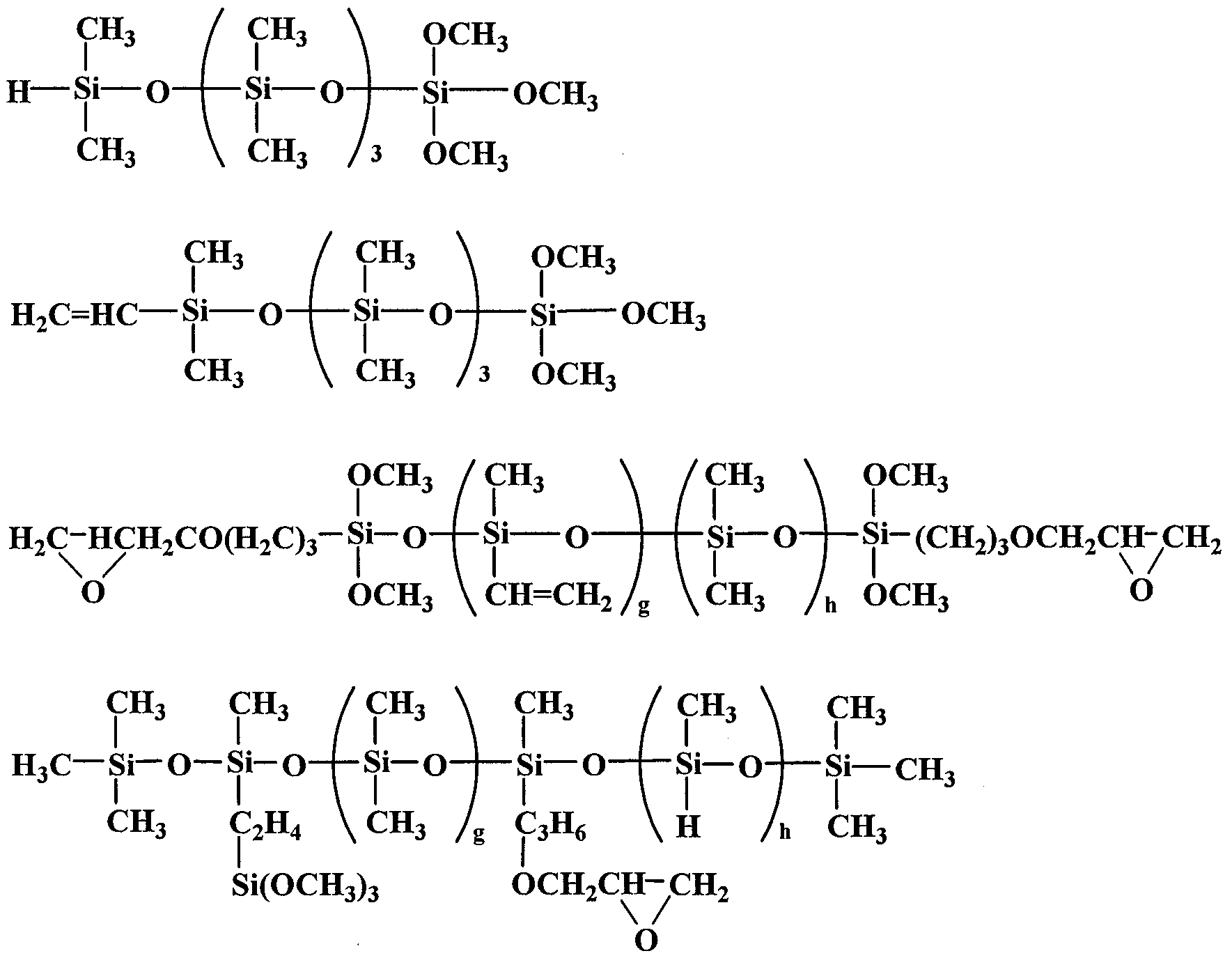 Figure 112012090908306-pat00006