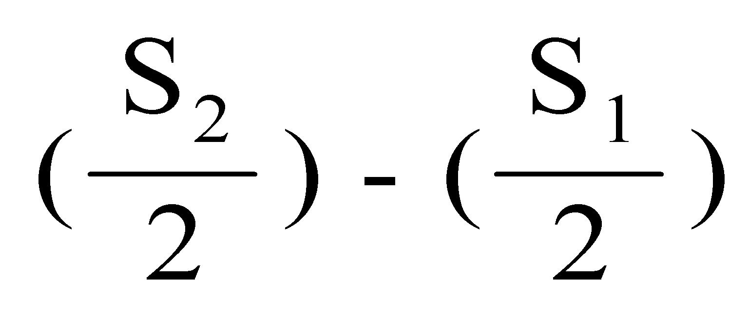 Figure kpo00011
