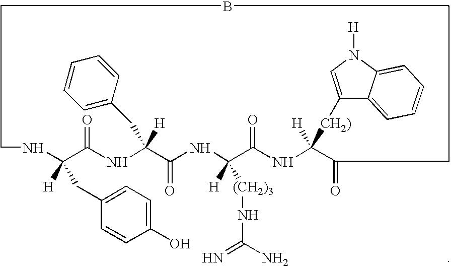 Figure US06951916-20051004-C00055