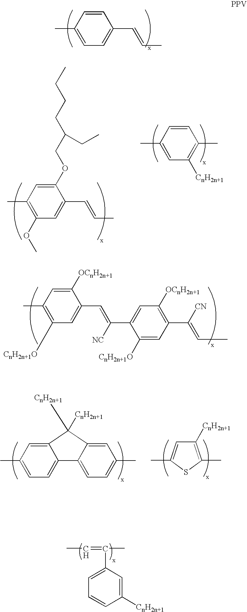 Figure US20070252141A1-20071101-C00016