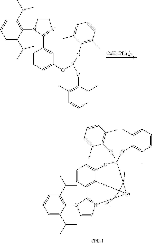 Figure US09748503-20170829-C00209