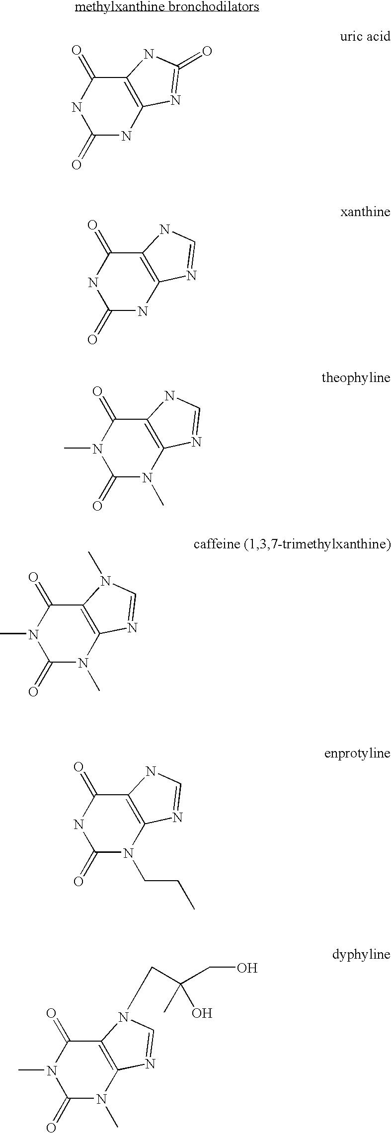 Figure US06706892-20040316-C00018