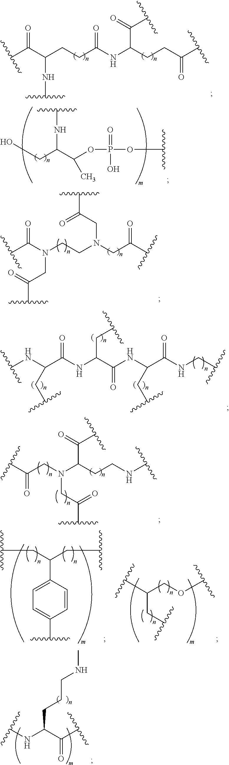 Figure US09994855-20180612-C00071