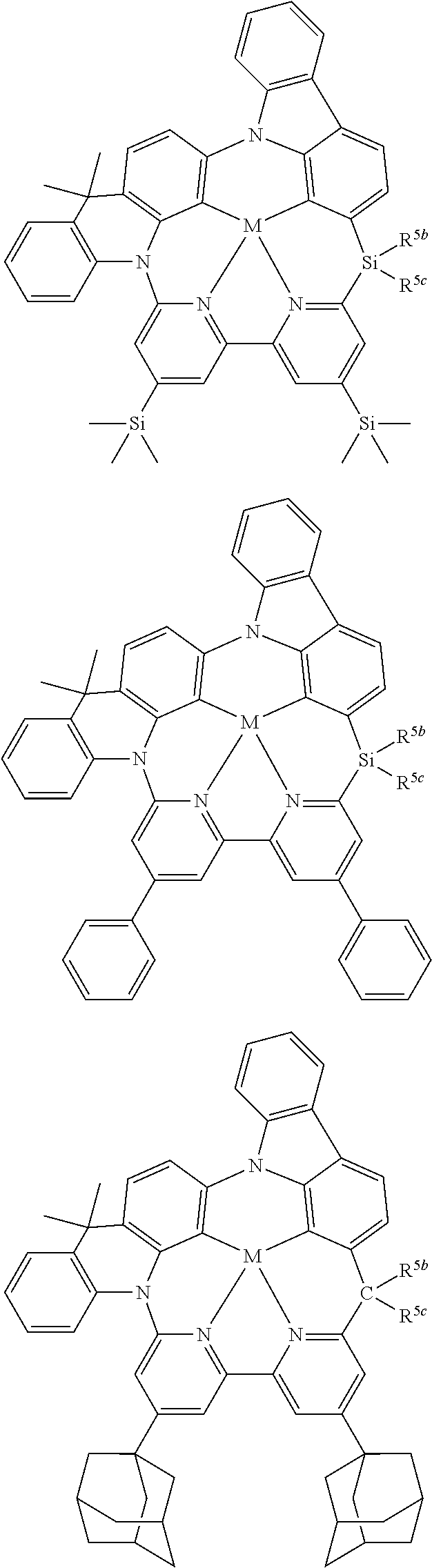 Figure US10158091-20181218-C00167