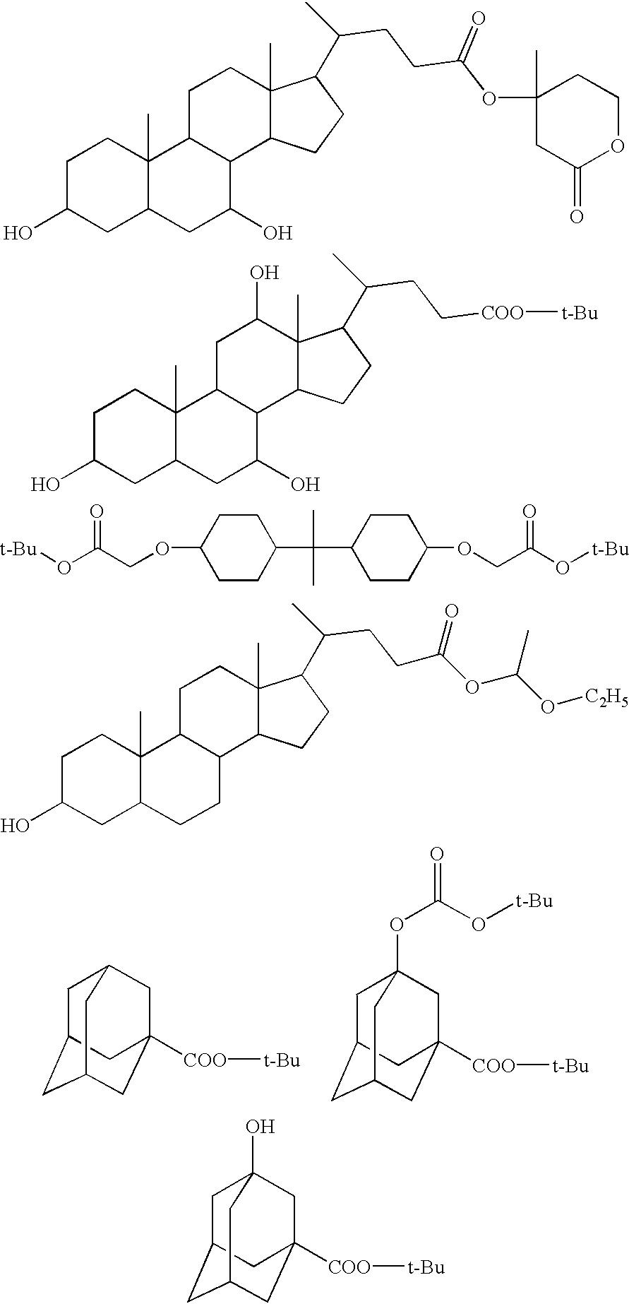 Figure US20030186161A1-20031002-C00118