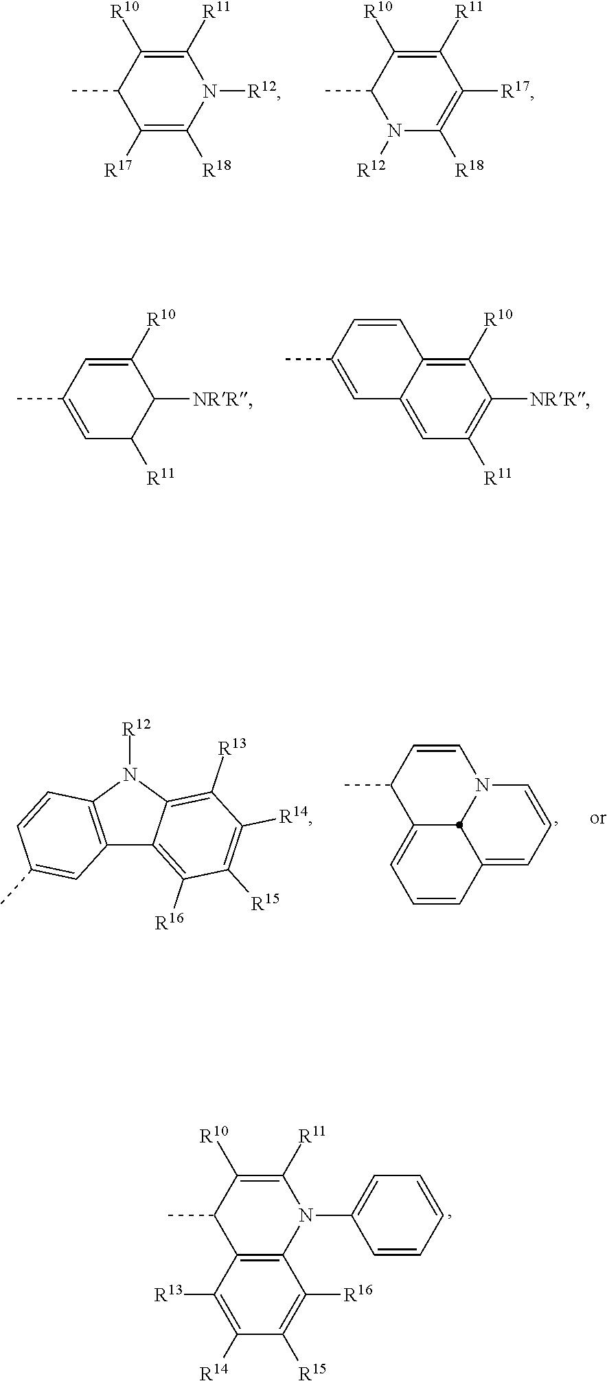 Figure US09150922-20151006-C00027