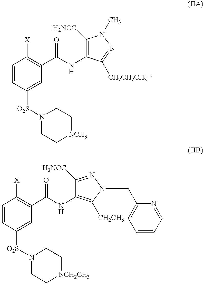 Figure US20010009962A1-20010726-C00023