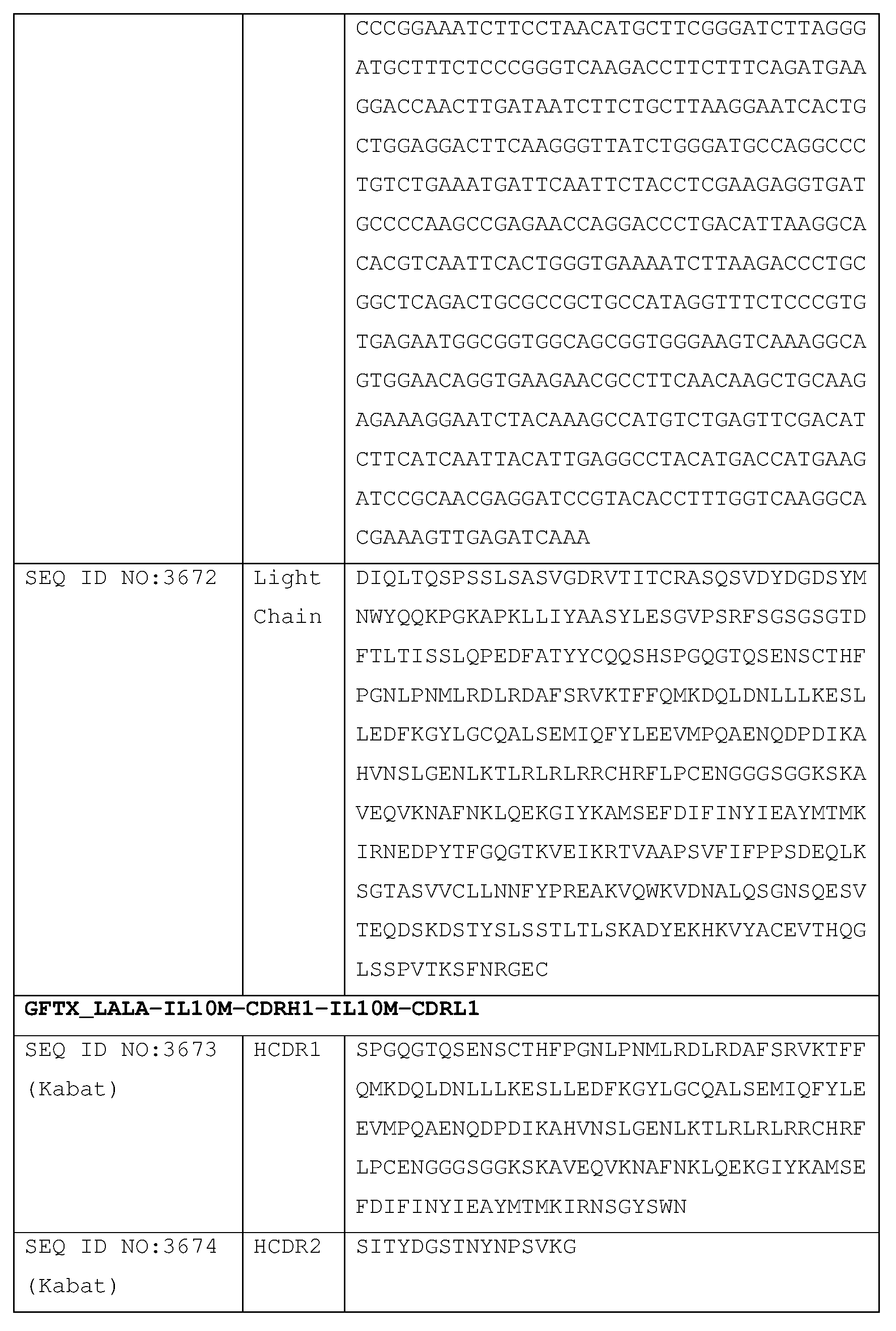 Figure imgf000553_0001
