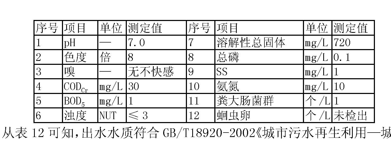 Figure CN203333441UD00102