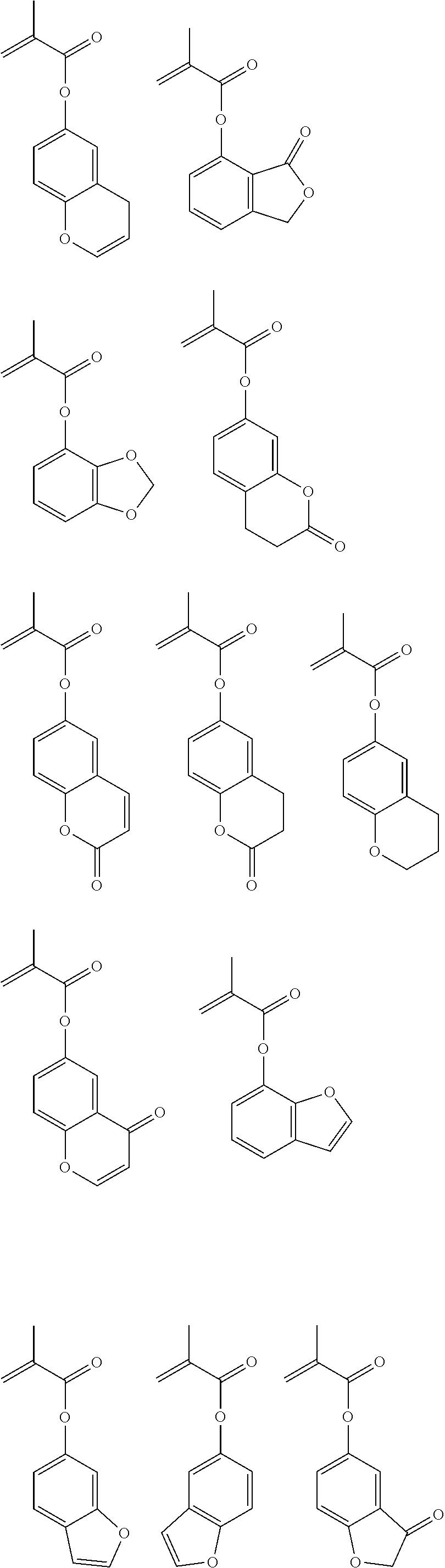 Figure US09040223-20150526-C00174