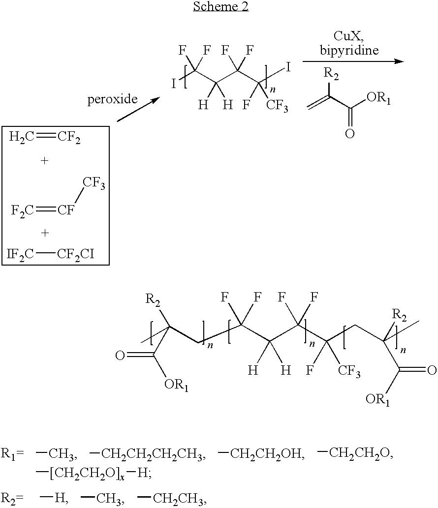 Figure US07875073-20110125-C00005