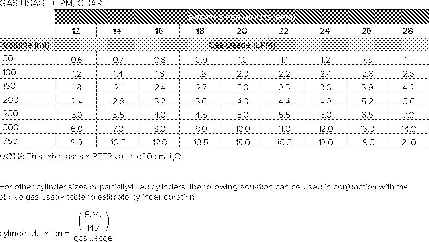 Figure AU2017209470B2_D0071