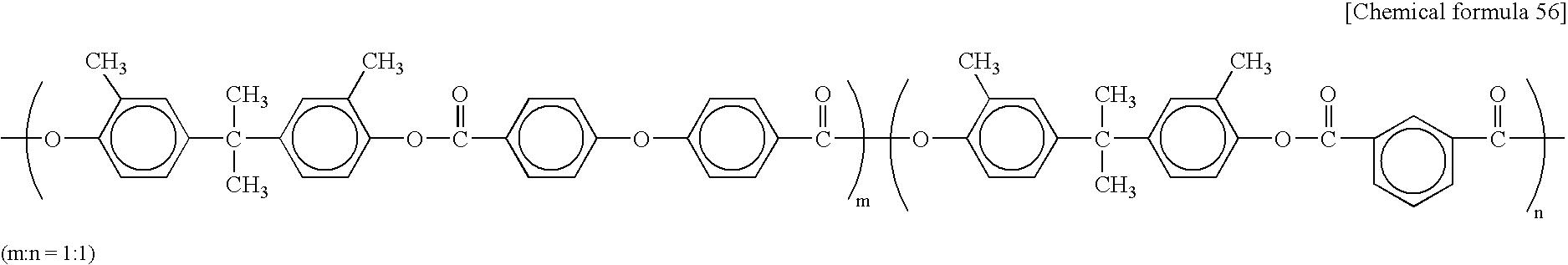 Figure US07604913-20091020-C00048