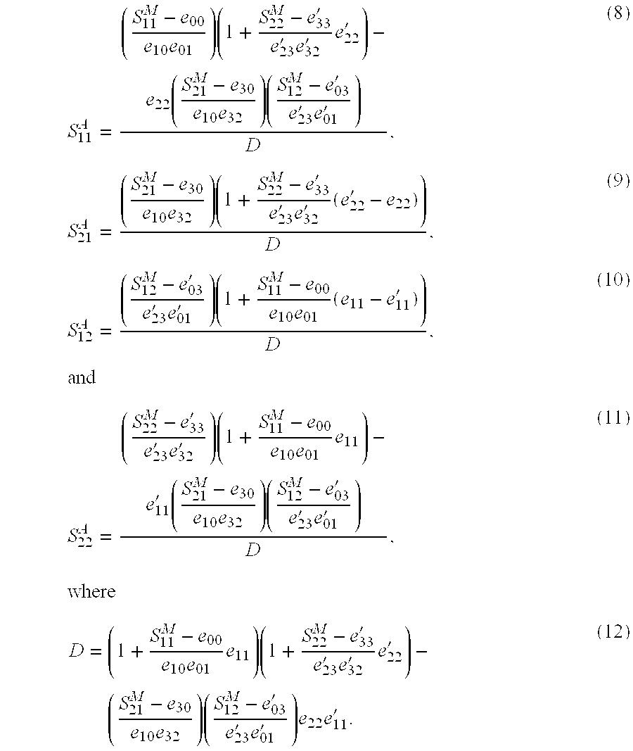 Figure US06300775-20011009-M00002