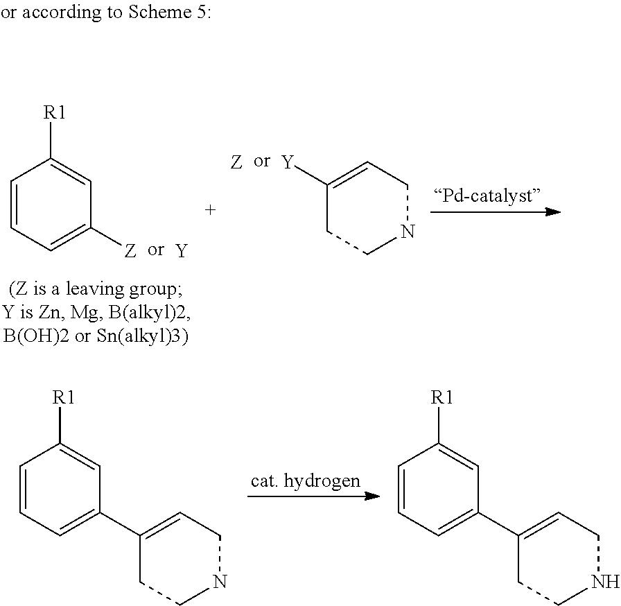 Figure USRE046117-20160823-C00022