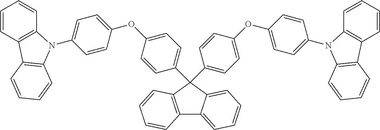 Figure US08969592-20150303-C00121