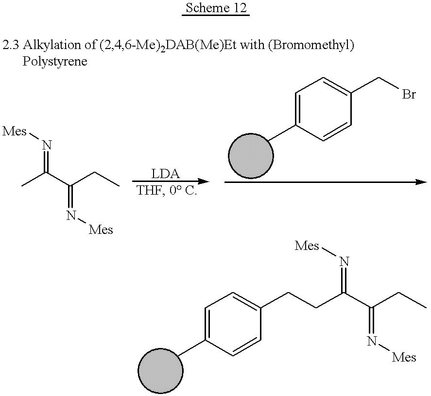 Figure US06440745-20020827-C00013