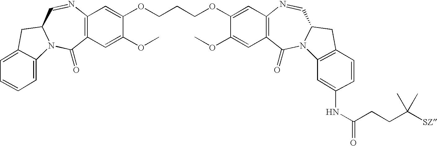 Figure US08426402-20130423-C00011