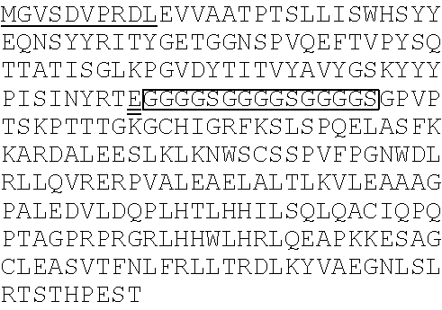 Figure US09540424-20170110-C00111