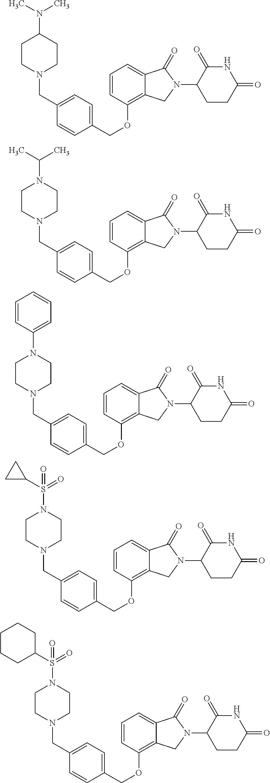 Figure US09822094-20171121-C00039