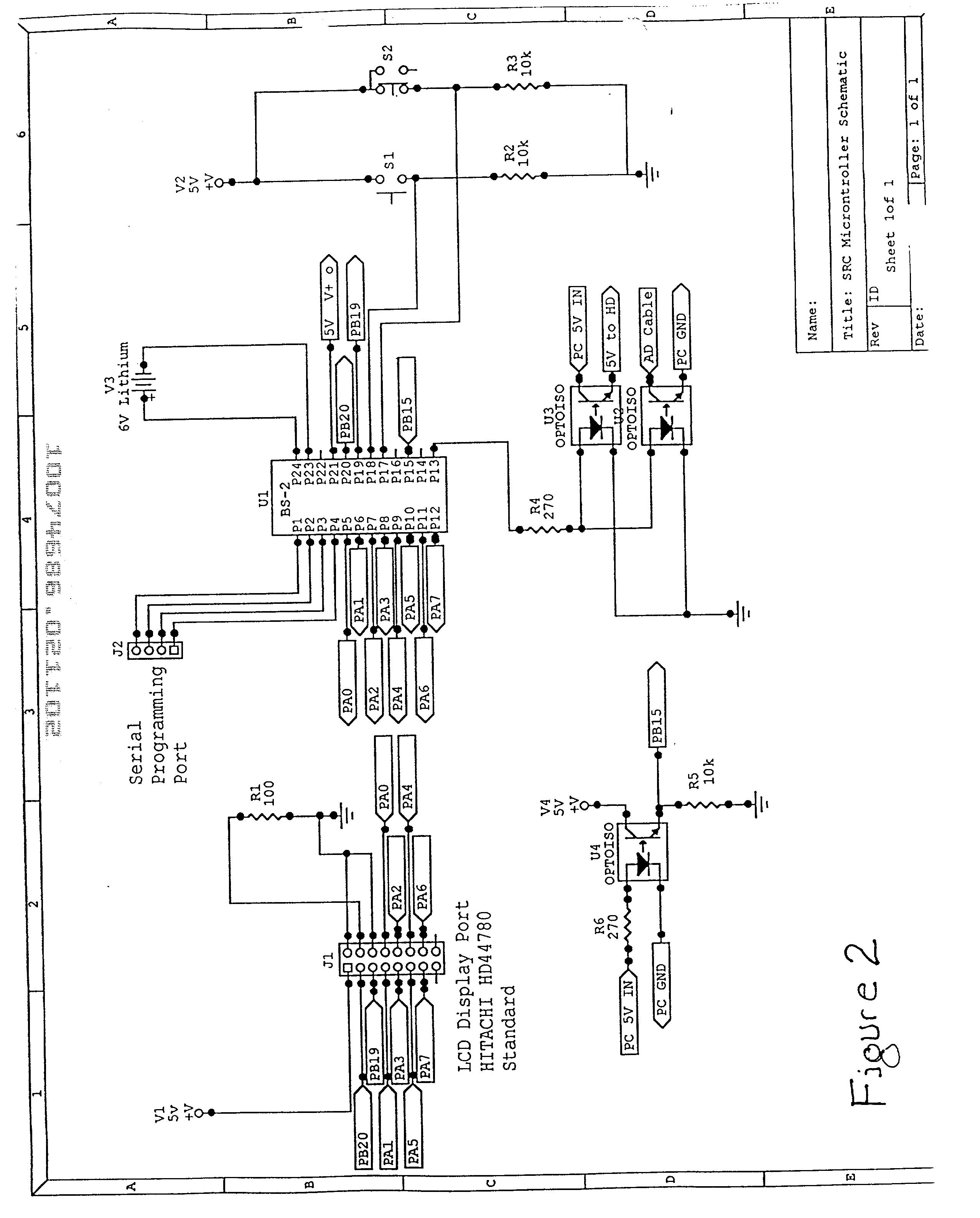 Figure US20020194533A1-20021219-P00029