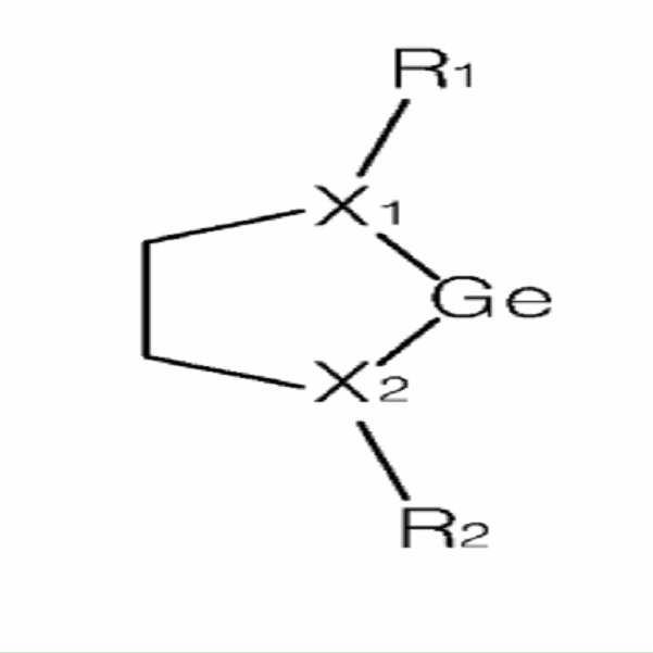 Figure 112007073004038-pat00002