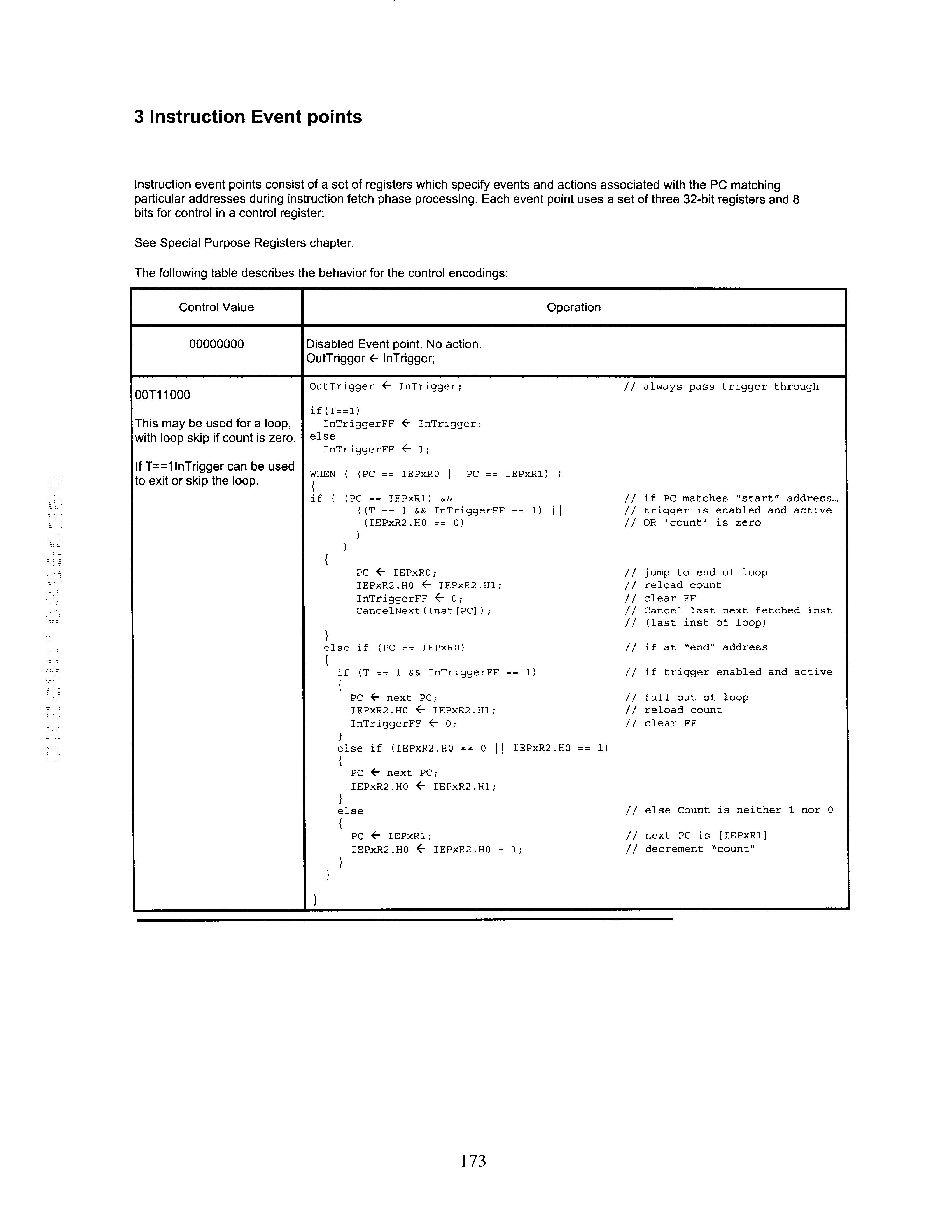 Figure US06748517-20040608-P00159