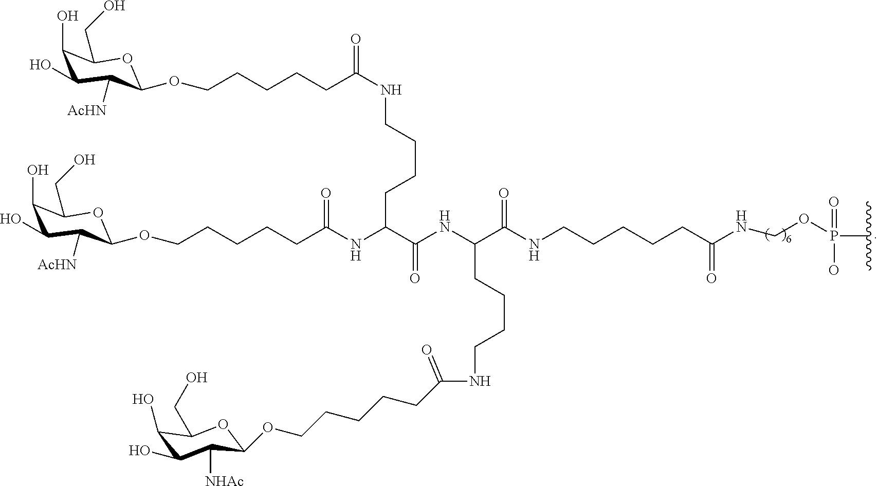 Figure US09932580-20180403-C00086