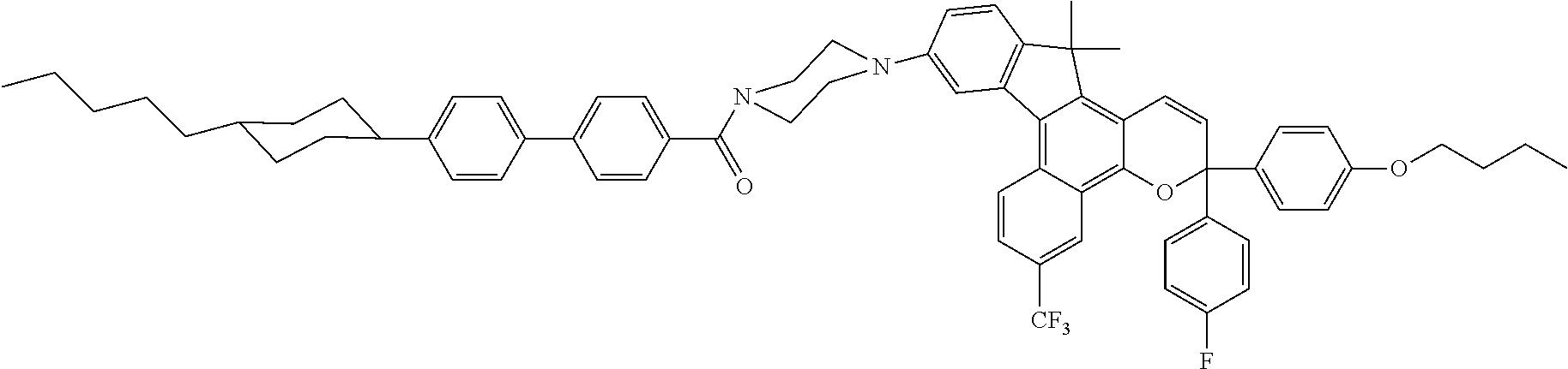 Figure US08545984-20131001-C00048