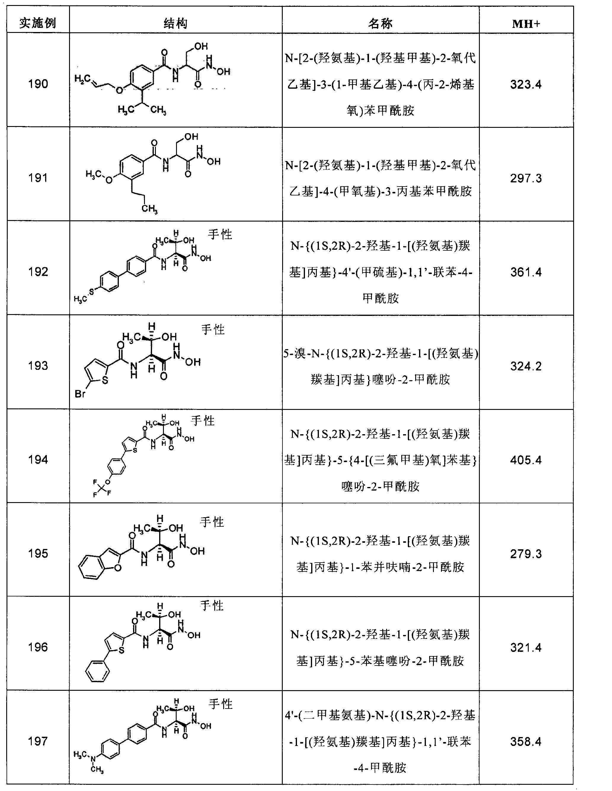 Figure CN102267924AD01431