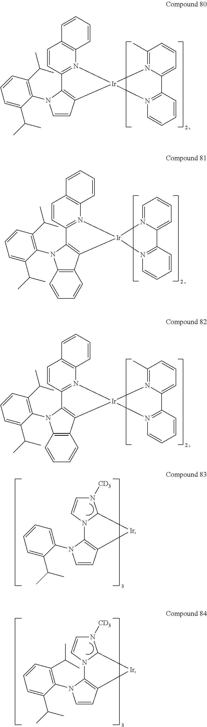 Figure US09935277-20180403-C00350