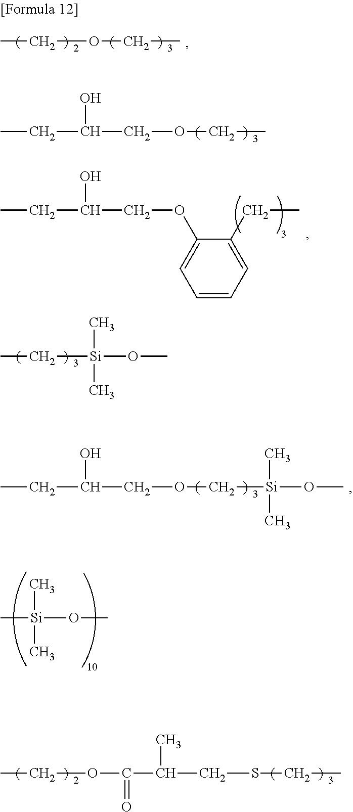 Figure US20150216787A1-20150806-C00010
