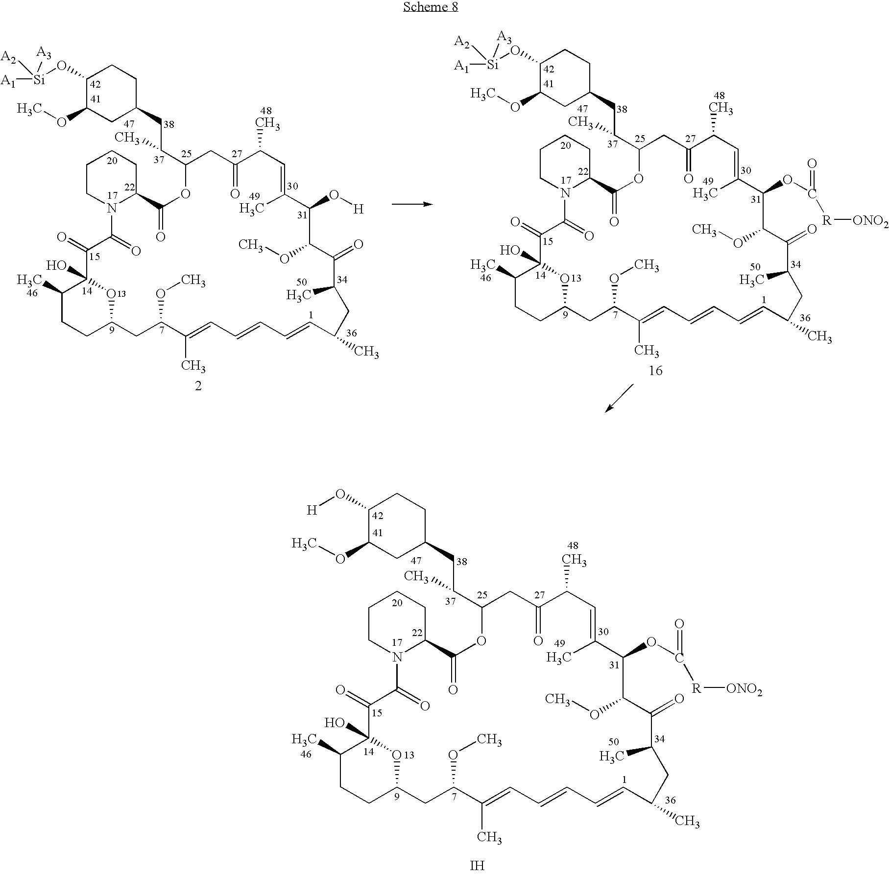 Figure US07345053-20080318-C00014