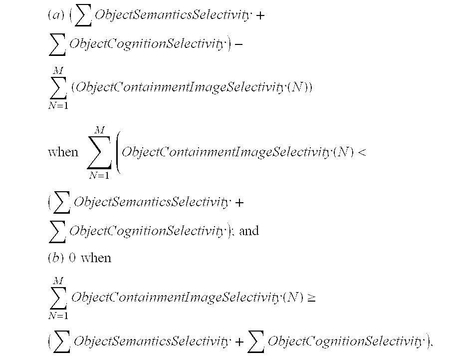 Figure US06175829-20010116-M00025