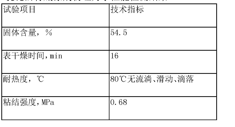 Figure CN104479479AD00063